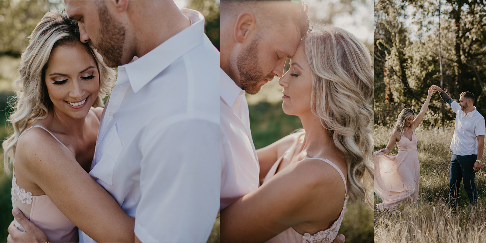 FACEBOOK COVER WEDDING Web